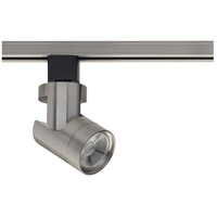 Nuvo TH435 Signature 1 Light 120V Brushed Nickel Track Head Ceiling Light