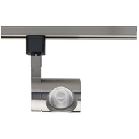 Nuvo TH445 Signature 1 Light 120V Brushed Nickel Track Head Ceiling Light