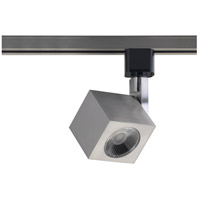 Nuvo TH467 Signature 1 Light 120V Brushed Nickel Track Head Ceiling Light
