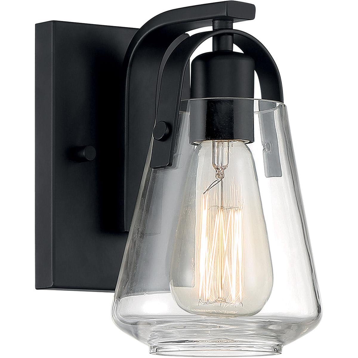 Nuvo Lighting 60/7101 Skybridge Bathroom Vanity Light ...