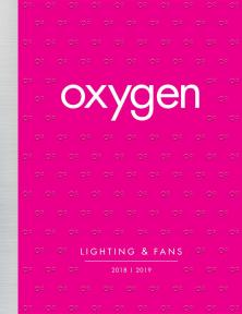 2018_Oxygen_Lighting_Catalog.pdf