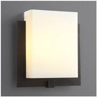 Oxygen Lighting 2-5113-295 Pathways 2 Light 14 inch Old World Wall Sconce Wall Light alternative photo thumbnail