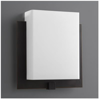 Oxygen Lighting 2-5113-295 Pathways 2 Light 14 inch Old World Wall Sconce Wall Light photo thumbnail