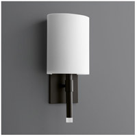 Beacon 1 Light 7 inch Old World Wall Sconce Wall Light