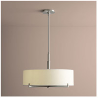 Oxygen Lighting 2-6209-24 Ina 4 Light 26 inch Satin Nickel Pendant Ceiling Light alternative photo thumbnail