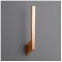 Oxygen Lighting Wall Sconces