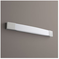 Oxygen Lighting Bathroom Vanity Lights