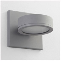 Oxygen Lighting Outdoor Wall Lights