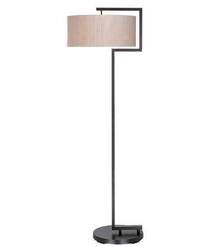 Urbanite 60 inch 150 watt bronze floor lamp portable light for 150 watt floor lamp