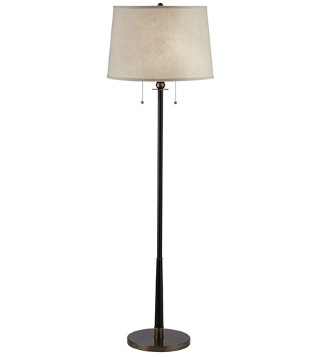 Height Lamp