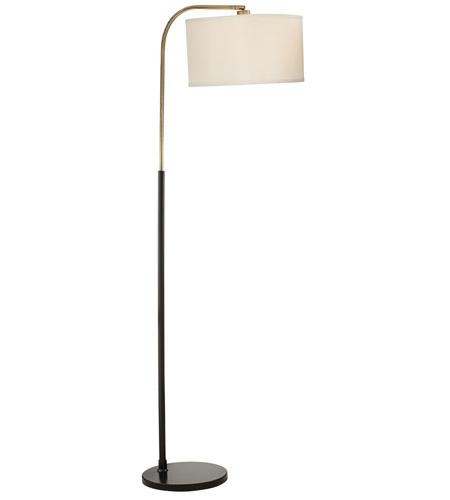 Spotlight 69 inch 150 watt black floor lamp portable light for 150 watt floor lamp