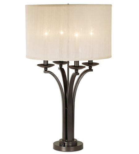 Pacific Coast 87 6517 20 Pennsylvania Country 31 Inch 50 Watt