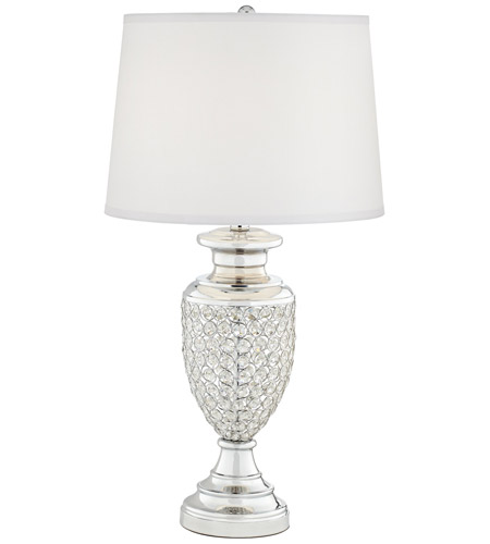 Pacific Coast 87 7922 26 Glitz And Glam 29 Inch 150 Watt Polished