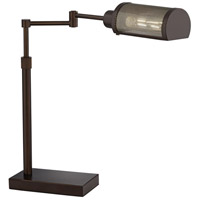 Pacific Coast Desk Lamps
