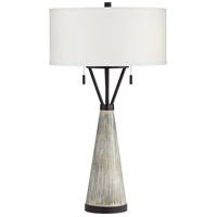 Essential Table Lamps