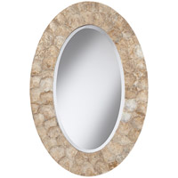 Pacific Coast Wall Mirrors