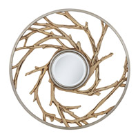 Pacific Coast Everwood Mirror in Natural Driftwood 82-9021-48