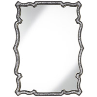 Pacific Coast Adria Mirror in Bronze with Gold 82-9026-20