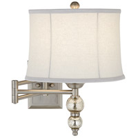 Pacific Coast Swing Arm Lights/Wall Lamps