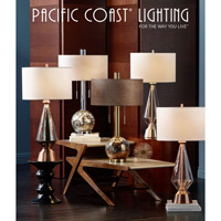 lighting s crystal coast a polished pacific shop on price twisted lamp great table chrome here