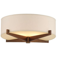 Fisher Island Ivory 15 inch Shade