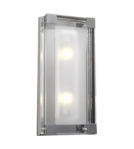 lighting hydrogen shop satin great light plc glass sconce deals nickel collection on