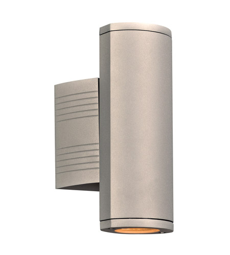 Lenox Outdoor Wall Lights
