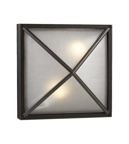 Contemporary Exterior Wall Lights