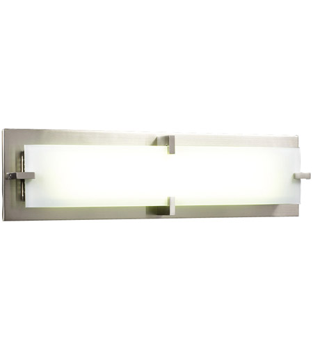Polipo Bathroom Vanity Lights