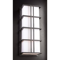 plc-lighting-amore-outdoor-wall-lighting-16648-bz