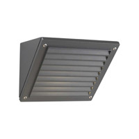 plc-lighting-dark-sky-outdoor-wall-lighting-1816-bz