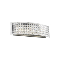 plc-lighting-jewel-bathroom-lights-18182-pc