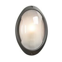 plc-lighting-alonzo-outdoor-wall-lighting-1866-bz