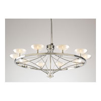 plc-lighting-carrousel-chandeliers-1981-pc