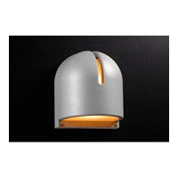 plc-lighting-phoenix-outdoor-wall-lighting-2024-cfl-sl