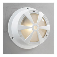 plc-lighting-sunray-outdoor-wall-lighting-2028-wh