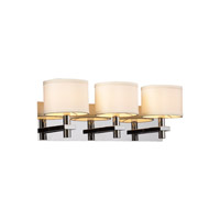 plc-lighting-concerto-bathroom-lights-583-pc