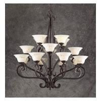 plc-lighting-mayfair-chandeliers-64565