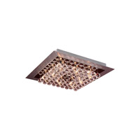 plc-lighting-petula-flush-mount-72114-al-pc