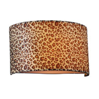plc-lighting-leopard-sconces-73093-pc