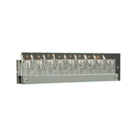 plc-lighting-lief-bathroom-lights-81642-pc