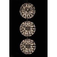 plc-lighting-martini-chandeliers-81669-pc