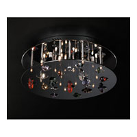 plc-lighting-fanfare-flush-mount-81761-pc