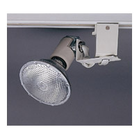 plc-lighting-economy-track-lighting-tr100-wh