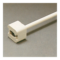 PLC Lighting Track Accessories 48in Extension Rod in White TR48P-WH