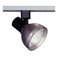 PLC Lighting Track Accessories 1 Light Track Lamp Shade in Satin Nickel TR205-SN