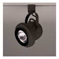 plc-lighting-bell-i-track-lighting-tr302s-bk