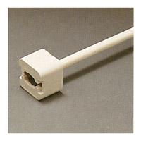 PLC Lighting TR36P-WH One-circuit White Extension Rod Track Lighting