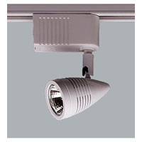 plc-lighting-nina-track-lighting-tr60-wh