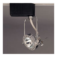 plc-lighting-sport-track-lighting-tr611-pc
